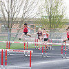 MS Track May 9 2018 - 50