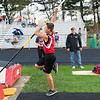 MS Track May 9 2018 - 65