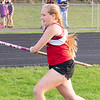 MS Track May 9 2018 - 355