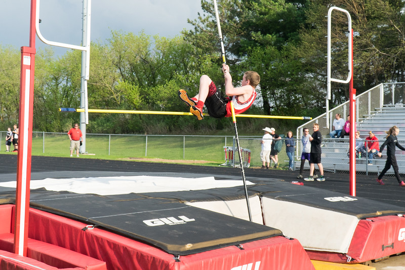 MS Track May 9 2018 - 120