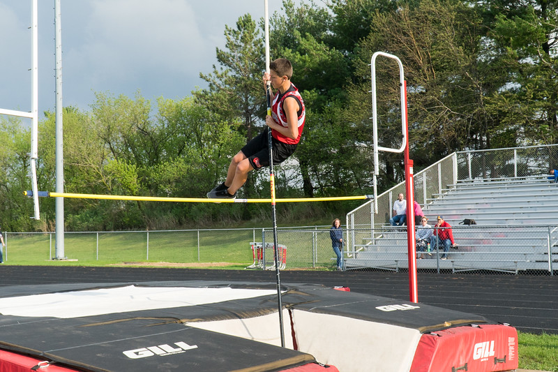 MS Track May 9 2018 - 117