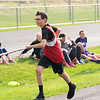 MS Track May 9 2018 - 3