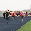 MS Track May 9 2018 - 289