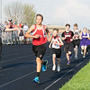 MS Track May 9 2018 - 199