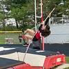 MS Track May 9 2018 - 365