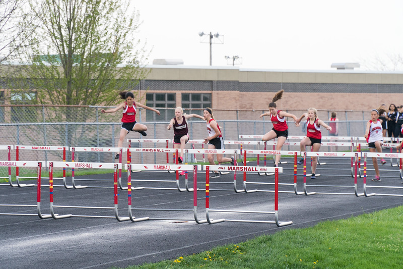 MS Track May 9 2018 - 45