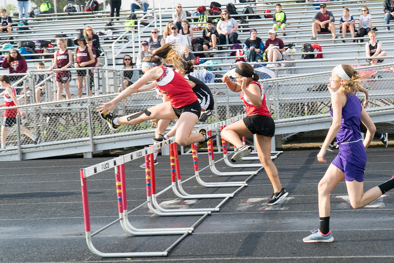 MS Track May 9 2018 - 36
