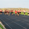 MS Track May 9 2018 - 435