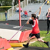 MS Track May 9 2018 - 107