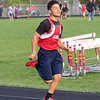 MS Track May 9 2018 - 305