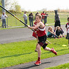 MS Track May 9 2018 - 8