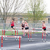 MS Track May 9 2018 - 51