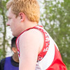 MS Track May 9 2018 - 347