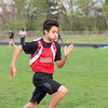 MS Track May 9 2018 - 404