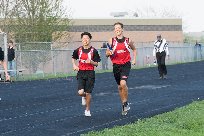 MS Track May 9 2018 - 261