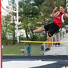 MS Track May 9 2018 - 70