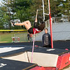 MS Track May 9 2018 - 361