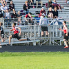MS Track May 9 2018 - 184