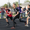 MS Track May 9 2018 - 279