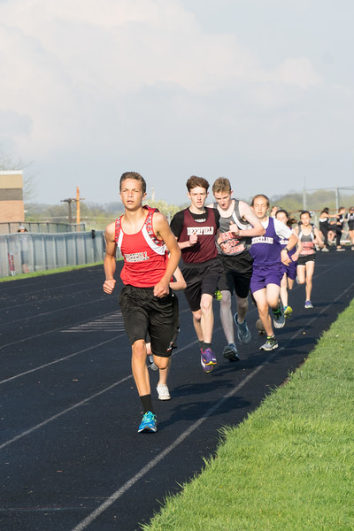 MS Track May 9 2018 - 198