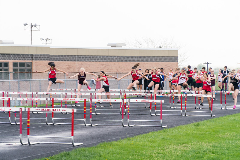 MS Track May 9 2018 - 42