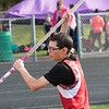 MS Track May 9 2018 - 4