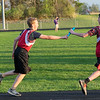 MS Track May 9 2018 - 480
