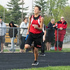 MS Track May 9 2018 - 275