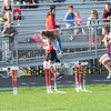 MS Track May 9 2018 - 146