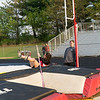 MS Track May 9 2018 - 363