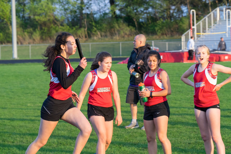 MS Track May 9 2018 - 430