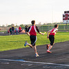 MS Track May 9 2018 - 459