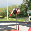MS Track May 9 2018 - 125