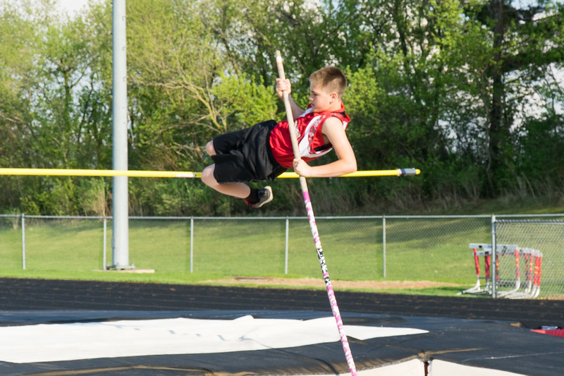 MS Track May 9 2018 - 168