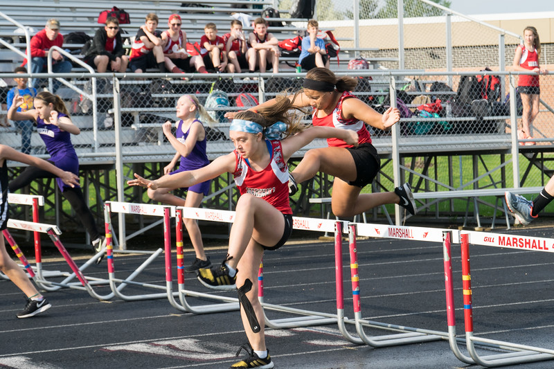 MS Track May 9 2018 - 33