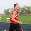 MS Track May 9 2018 - 408
