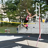 MS Track May 9 2018 - 77