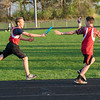 MS Track May 9 2018 - 479