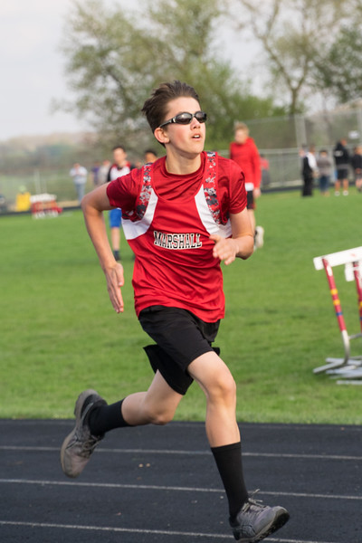 MS Track May 9 2018 - 310