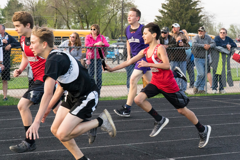 MS Track May 9 2018 - 283