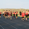MS Track May 9 2018 - 437