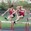 MS Track May 9 2018 - 60