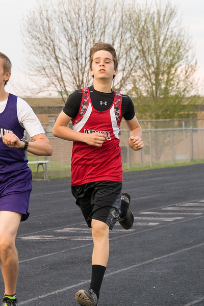 MS Track May 9 2018 - 376