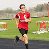 MS Track May 9 2018 - 308
