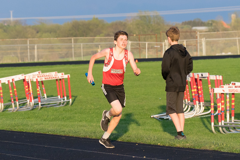 MS Track May 9 2018 - 502