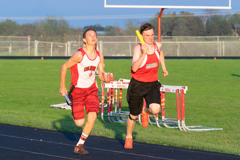 MS Track May 9 2018 - 467