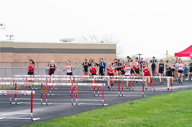 MS Track May 9 2018 - 39