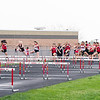 MS Track May 9 2018 - 41