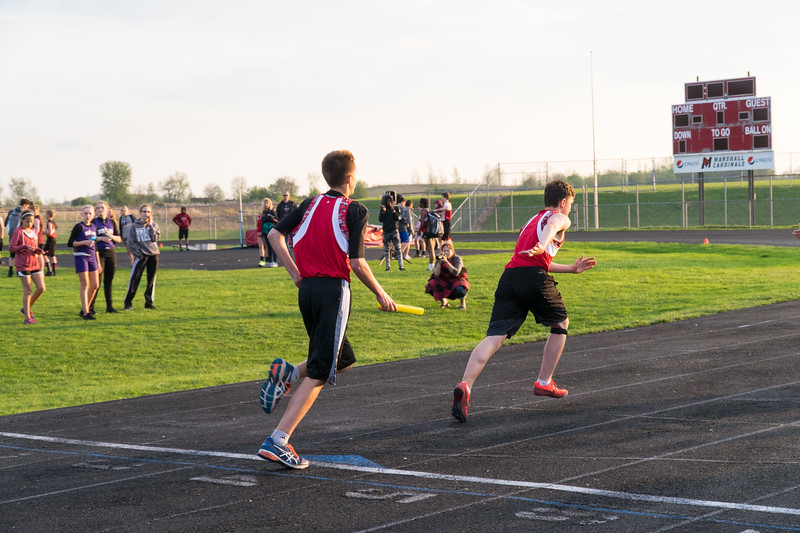 MS Track May 9 2018 - 458