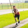 MS Track May 9 2018 - 89